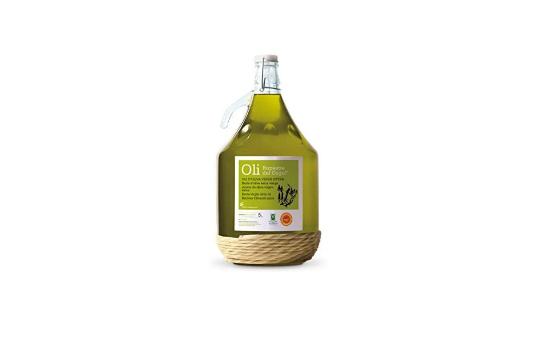 Aceite de oliva amazon